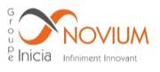 Novium.png