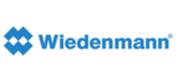 Wiedenmann.png