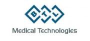 btl-medical.png
