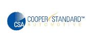 csa-cooper-standard.png