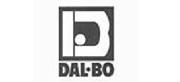 Dal-Bo.png