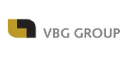 vbg-group.png