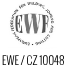 EWE CZ 10048