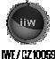 IWE CZ 10057