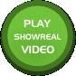 Video HTP