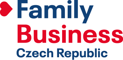 Family business - Czech republic